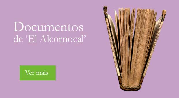 documentos el alcornocal
